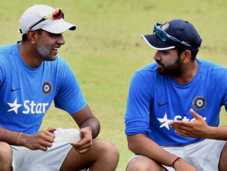 Rohit Sharma, R Ashwin and Mohammad Shami returnig to the squad after injury