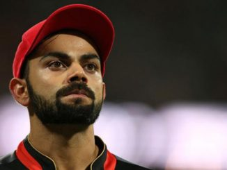 Virat Kohli knows how to return in a good form and he will return in form shortly - Virender Sehwag