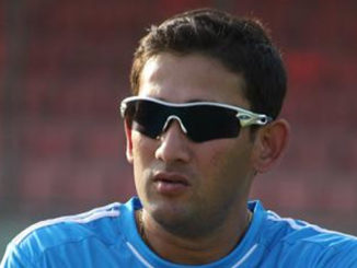 Agarkar believes that the presence of these two players in the middle order at the fourth and fifth position is a matter of thinking