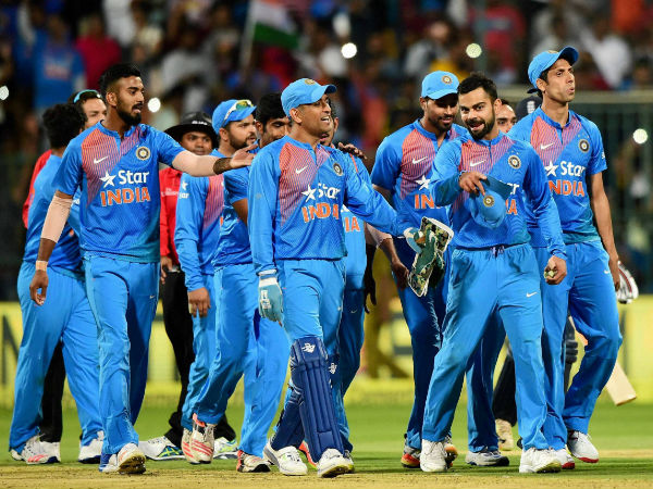 India should not take dangerous team like Bangladesh lightly