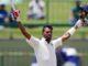 Hardik Pandya 1st Test Century
