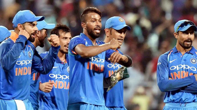 The first match of the tournament will be played between India and host Sri Lanka on March 6