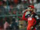 RCB wants to win IPL-2018