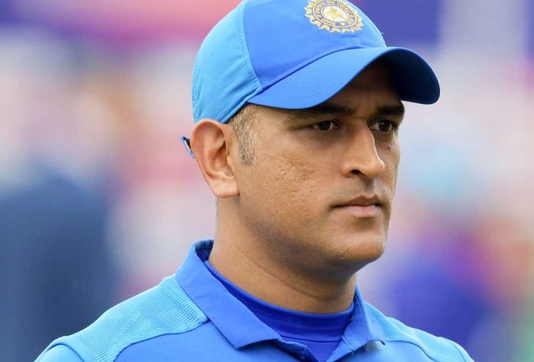 Ganguly on Dhoni's retirement